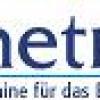 infometrics.de erhält Auszeichnung beim Innovationspreis 2008