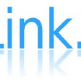 Moderner URL Shortener mit Extrafunktionen aus dem Hause luminea
