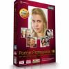"""Portrait Professional 10 Deutsch -""""Trainiert""""auf menschliche Schönheit"""