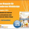 Das Magazin für modernes Webdesign