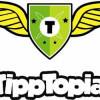 Heldenhaft Tippen lernen mit TippTopia