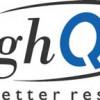 HighQ-IT-Innovationstage 2008: Mit zukunftsfähiger IT zu mehr Wettbewerbsfähigkeit