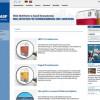BASF Wall Systems mit Top-Website für Maler