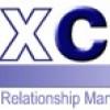 CRM Einführung – Webcast Videos bringen den Vorteil!