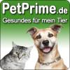 Petprime.de stellt neues Partnerprogramm vor!