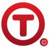 Globellübernimmt kompletten Vertrieb von Tabbles für die deutschsprachigen Märkte