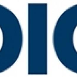 DIG firmiert in Aktiengesellschaft um