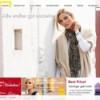 Neustart mit HDNET: Takko Fashion mit neuer Webseite