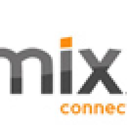 Mit mixxt zur eigenen Community
