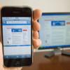 Mit dem iPhone an Web-Konferenzen teilnehmen – BeamYourScreen macht's möglich
