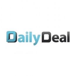 DailyDeal führt die DDR wieder ein