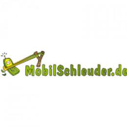 Günstiges Handyzubehör bei mobilschleuder.de