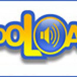 DooLoad.de begrüßt Vorschläge von Ian Rogers an EMI – Investor Hands