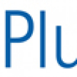 Führendes spanisches Übersetzungsunternehmen vertraut auf den Plunet BusinessManager!