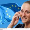 Mit dem Handy zur EM: Kostenfalle Schweiz