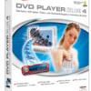 X-OOM DVD Player 4: Das Multitalent für Videoformate jetzt im Handel