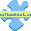 SoftSelect bereitet Studie über aktuellen Markt für Personalsoftware vor