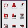 Bikerszene.de startet kostenlose bikerszene-iPhone-App