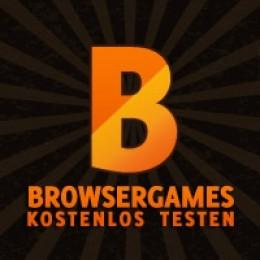 Casual Browsergames auf Beliebtheitskurs