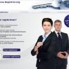 Dienstleister rund um Metallindustrie und Maschinenbau treffen sich im INDUSTRY Business Network®