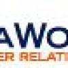 """IntraWorlds veranstaltet Seminar """"Chancen von Web 2.0 für Verbände und Mitgliedsorganisationen"""""""
