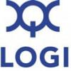 QLogic führt die schnellsten InfiniBand HCAs am Markt ein