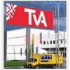 Logistikdienstleister TVA migriert Unternehmenssoftware zu Java-basierter ERPII-Lösung von e.bootis