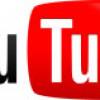 YouTube Konverter