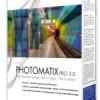 Kostenfreies Update auf PHOTOMATIX PRO 3.03 – HDR Fotografie für PC & Mac