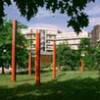 Uni Paderborn setzt auf IP-SAN von Lefthand Networks