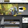 Vorweihnachtliche Produkterweiterung bei www.fahrradwarenkorb.de