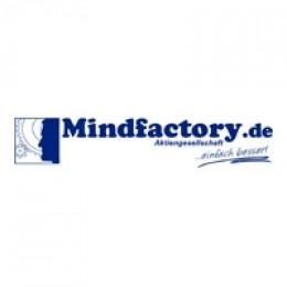 Mindfactory AG läutet mit XXL-Adventskalender die Weihnachtszeit ein