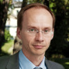 Österreichs größte Gesundheitsstudie setzt auf IT-Lösung von YouCon