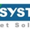 Erfolgreiche .XXX Sunrise und Landrush bei Key-Systems