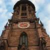 Keßler Real Estate Solutions erfasst Bestandsdaten von 1.113 Objekten für Erzdiözese Freiburg