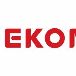 DEKOM AG erhält Q-Sys?-Zertifizierung für medientechnische Großinstallationen