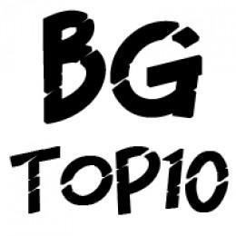 Spielerisch ins neue Jahr mit Browsergames-Top-10.de