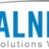 Modernisierung im Forderungsmanagement: Novalnet AG kooperiert mit atriga GmbH