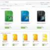 Neuer Microsoft Store online mit contentXXL und Commerce Server