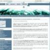 Der neue RatgeberNews-Blog unter blog.ebook-insel.de stellt sich vor
