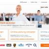 Jetzt kostenlos auf jomondo Online- Jobs einstellen und eigene Leistung anbieten