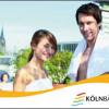 MAXICARD und KÖLNBÄDER GmbH finden die ideale Lösung für Vorteilskarten