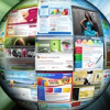 Online Marketing International erfolgreich mit: Webgalaxie.de