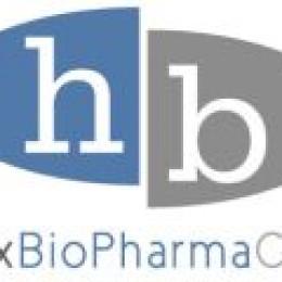 Helix BioPharma Corp. informiert Aktionäre über Ergebnisse der Jahreshauptversammlung