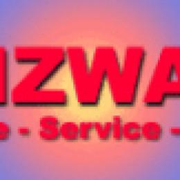 Mit Internetsoftware gegen Preissteigerung der Heizkostenabrechnung