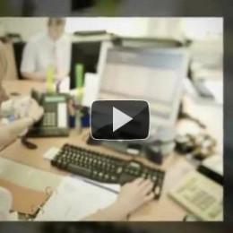 Steuerberater aus Stuttgart stellen ihr Unternehmensvideo vor