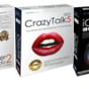 PhotoKina 2008 – Reallusion stellt Software für sprechende Bilder, Gesichtsbearbeitung und 3D Filmpr