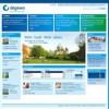 Aperto realisiert neuen Webauftritt für degewo