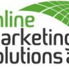 Online Marketing Solutions AG zieht positive Bilanz nach Jahresabschluss 2011