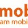 Mobilitätsportal für Best Ager geht an den Start